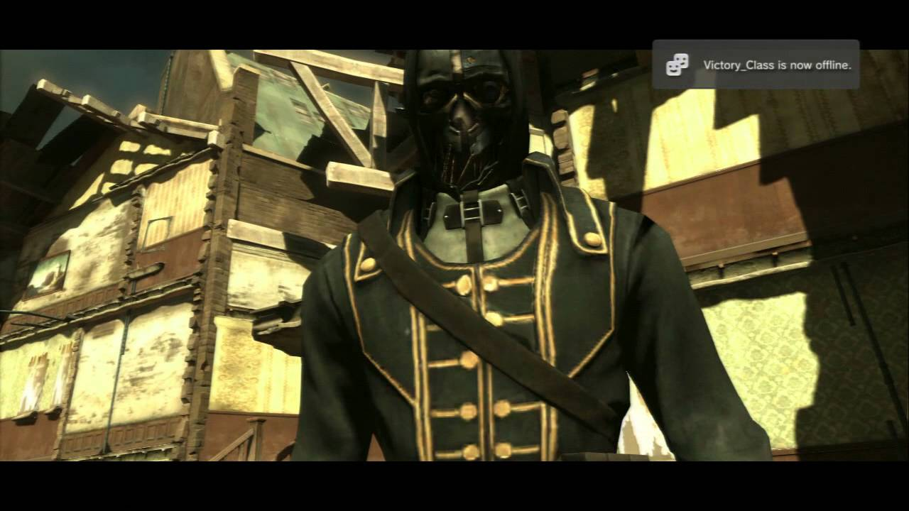 dishonored the brigmore witches костяные амулеты