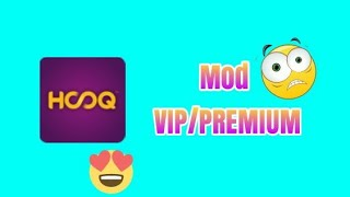 Download lagu Cara Download Aplikasi HOOQ Mod VIP/Premium