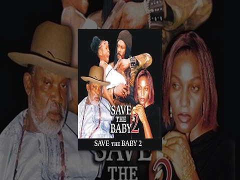 Save The Baby 2