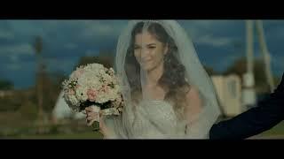 Свадьба под ключ от А-класс