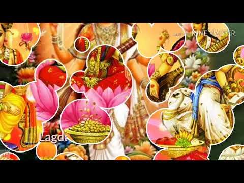 Tera Bhawan hai Rang Branga [Master saleem]WhatsApp status video @Pj