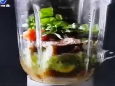 Quá trình tiêu hóa thức ăn & TN