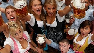 Shocking Facts About GERMANY in hindi