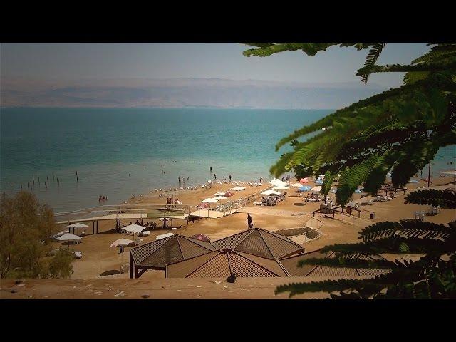 A Holt tenger vidékén. Az Éjféli Kiáltás Misszió