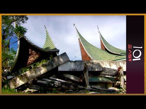 101 East - Indonesia: Safeguarding Sumatra