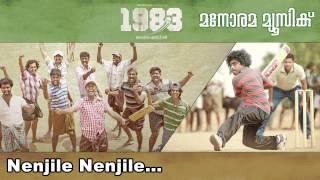 Nenjile nenjile | 1983