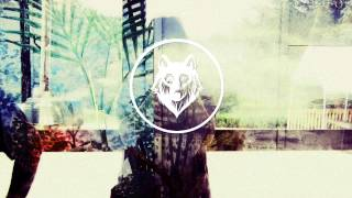 Jeremy Loops - Trip Fox (Melou Remix)