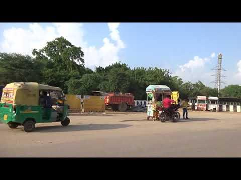 Gurgaon visiting | Gurgoan, India Visiting