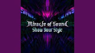 Download Show Your Style Mp3