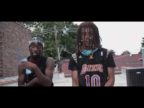 Chg Syruz - Wanna Be Me    Dir x Cartel Pablo {Lil Yatchy Wana be us remix}