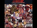 Gorillaz The Singles Collection 2001 2011 Unboxhing mp3