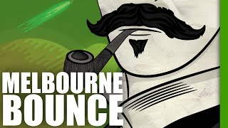 [Bounce] - Anders Crawn & Dirty Palm - Violence