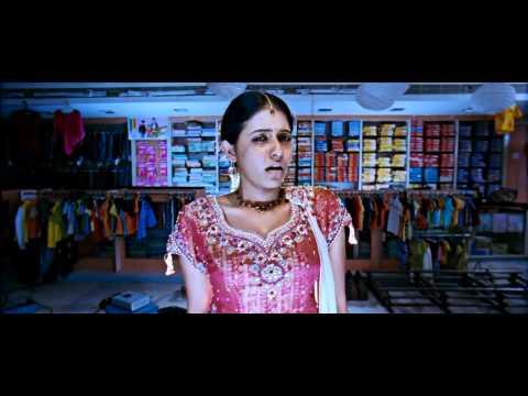 Un Perai Sollum Pothae - 720p - Blu-Ray - HQ HD Angadi Theru Video Song 5.1