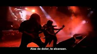 Slayer - Angel of Death (Subtitulos Español  wilfredo velarde palla ) HD - YouTube.flv