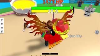 Youtube Roblox Egg Farm Simulator - Thechickengamer المغرب Vliplv