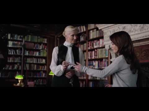 Fallen (2016) Teljes Film magyar felirattal