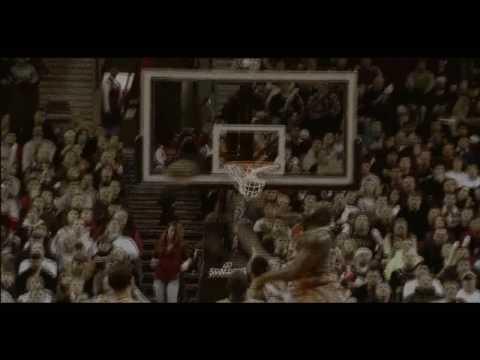 [HD]NBA 2008-2009 Season in 2 Minutes - The Flash