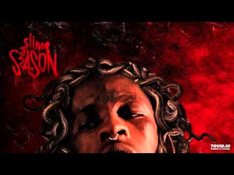 Young Thug Lil One Feat Birdman