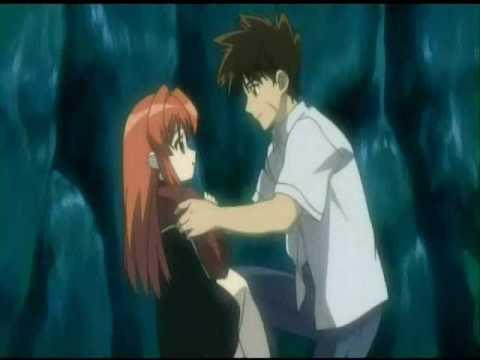 Hikari & Takeru  Amv