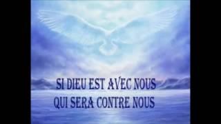 vuclip Jœl et Jean de Dieu-Enibè ekô