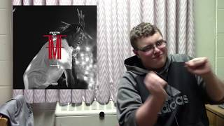 These Are All Fire!!!!- Fetty Wap- For My Fans 3 Reaction Pa...