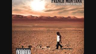 French Montana - Ballin Out