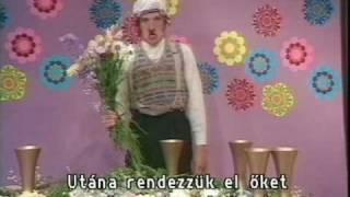 Monty Python FC 25. -