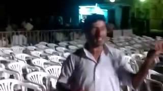 166gb live Pakistani Punjabi Song   Attaullah Khan Esakhelvi, Dubai 2014   YouTubevi