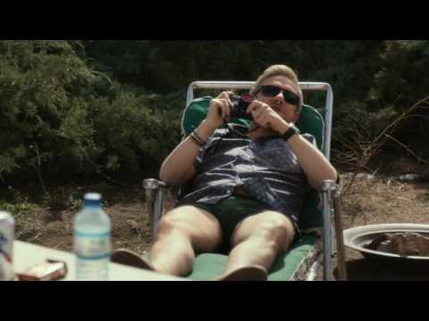 Martin Freeman scenes in Whiskey Tango Foxtrot    Part 1 / 3