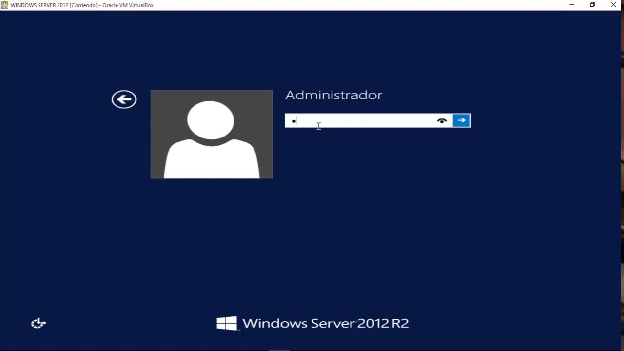 windows server 2012 essentials iso torrent