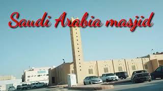 सऊदी।saudi arabia driving of road/saudi problem and not problems