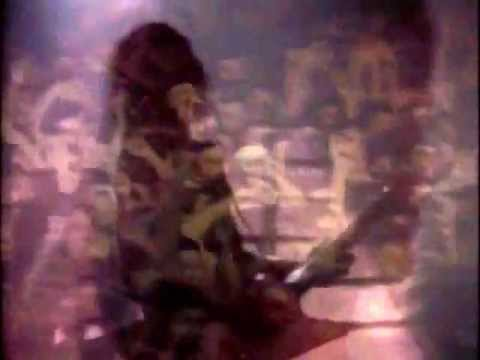 Scorpions  Still Loving You   World Wide