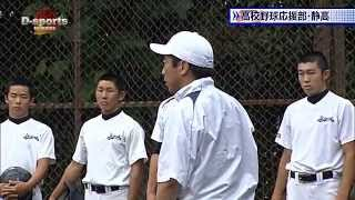 2014静岡高校野球部 特集 thumbnail