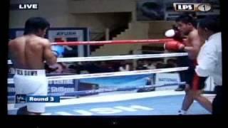 LPS Pro-Fight 2010.avi