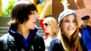 Mitchel Musso and Emily Osment''It l Didn't Have You''