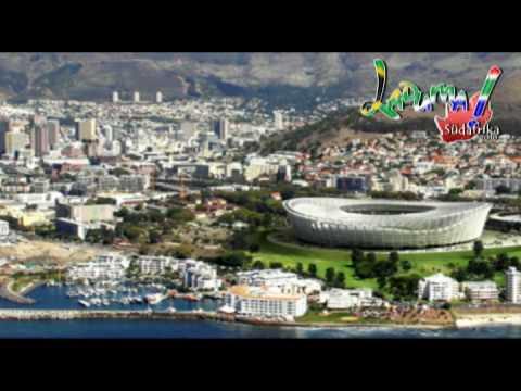 Laduma WM Song (Südafrika 2010)