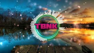 TBNK   Future Official Realese