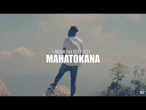 NGIAH TAX OLO FOTSY - MAHATOKANA - MAGESO PROD Clip Officiel