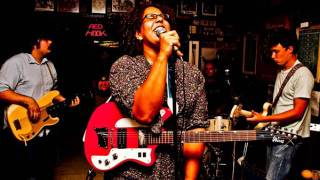 Alabama Shakes - How Many More Times [Audio]