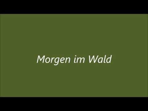 Waldviertler Lieder 1