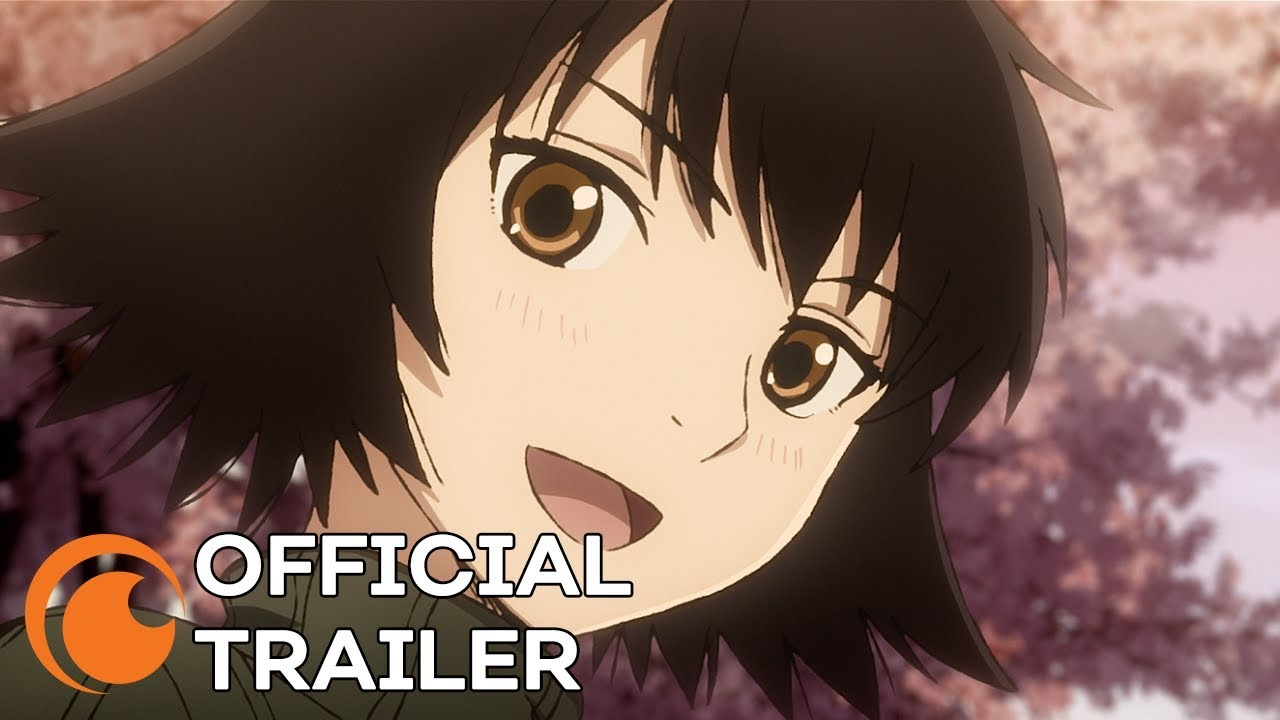 anime stream 4 me