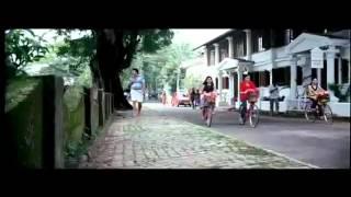Malayalam Film THAPPANA Song - Oorum Perum Parayathe - c4cinemas.flv