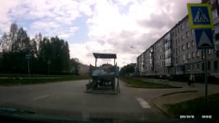 Тракторист Коряжма(, 2015-05-18T18:15:37.000Z)