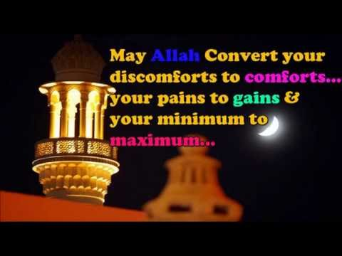 Happy Eid Mubarak 2015, Eid Wishes, Greetings, SMS, Messages Quotes, Whatsapp Video