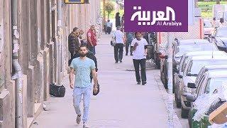 اللاجئون في رمضان: شاب سوري تخلى عن حلم أوروبا لمساعدة اللاجئين
