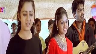 pakkatha poothu poothu tamil vedio song