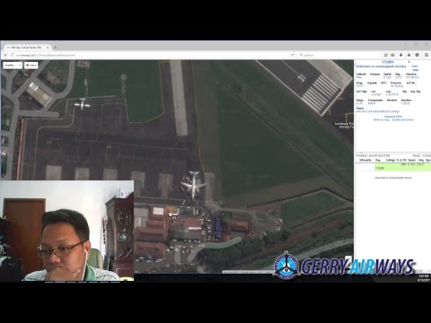 NEOSky: Testing Airport Ground Equipment Monitor combined with ADS-B