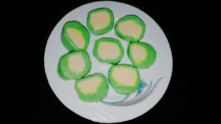 Mishtir Dokaner Moto Shandesh Recipe|Milk Powder Shandesh|Cake Shandesh|Guro Dudher Shandesh