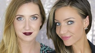 Got Makeup Problems? Beauty Q&A with Sharon Farrell | STEPHANIE LANGE
