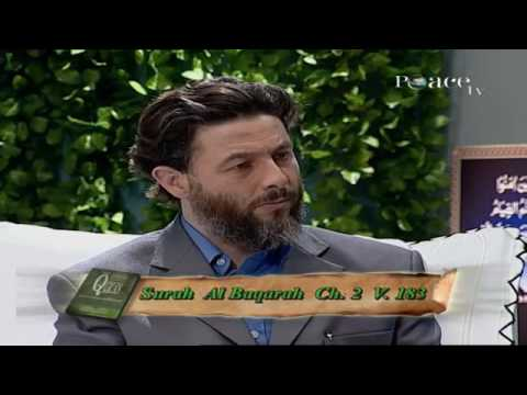 ramadhaan a date with dr zakir episode guide PART 3